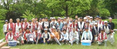 Chukyo35201181_2